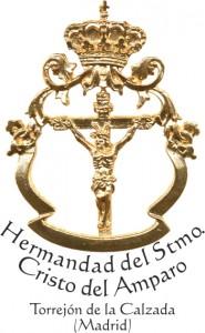 Escudo de la Hermandad